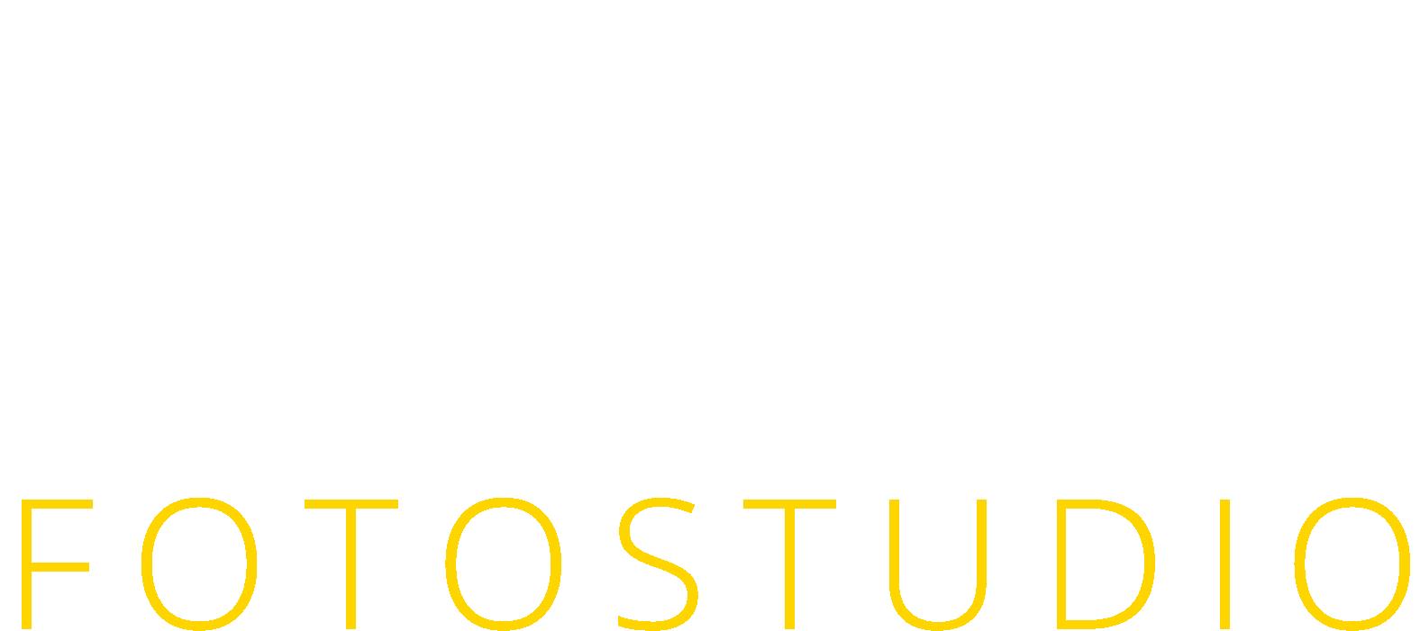 Select Fotostudio (für Bewerbungsfotos und Mitarbeiterfotos)